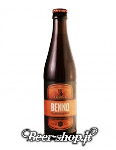 Engelszell Benno 33cl
