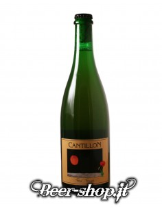 Cantillon Foù Foune 75cl