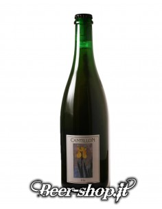 Cantillon Iris 75cl