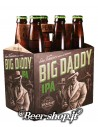 Cestino Speakeasy Big Daddy IPA 6*35,5cl