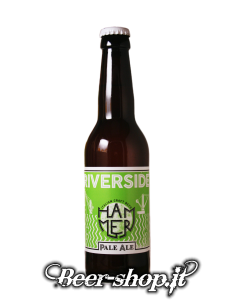 Hammer Riverside 33cl