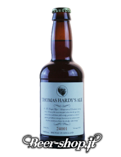 Thomas Hardy's Ale (2016) 33cl