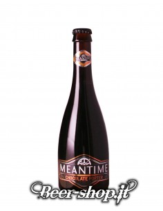 Meantime Chocolate Beer 33cl