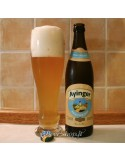 Ayinger Brauweisse 50cl