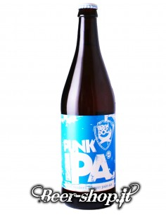 Brewdog Punk IPA 66cl
