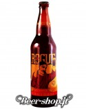 Rogue Dry Hopped Red Ale 65cl