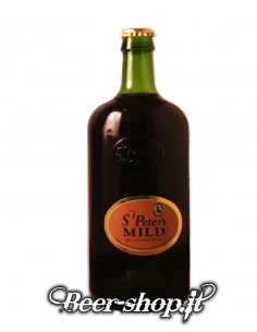 St Peter's Mild 50cl