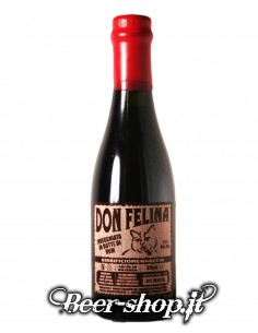 Menaresta Don Felina 37,5cl