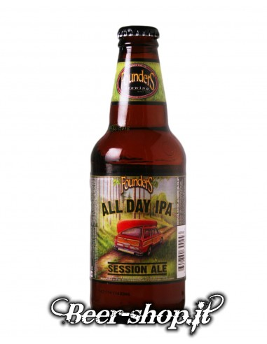 Founders All Day IPA 35,5cl