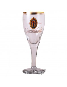 Bicchiere Corsendonk Calice 25cl