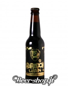 Brewdog Paradox Grain 33cl