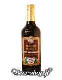 Samuel Smith's Nut Brown Ale 55cl