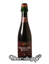 Boon Framboise 37,5cl