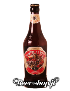 Wychwood Imperial Red 50cl
