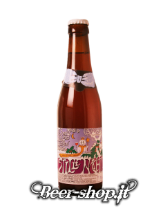 De Dolle Stille Nacht 33cl
