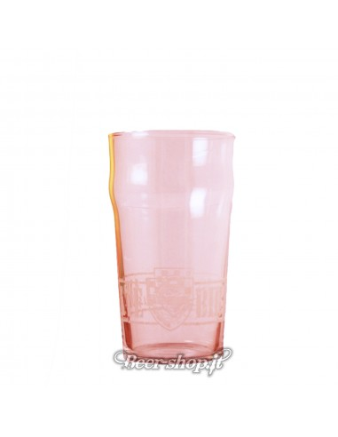 Bicchiere Lambrate Pinta Inglese 50cl Beer Shopit