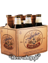 Cestino Anchor Porter 6*35,5cl