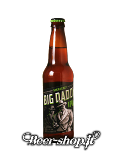 Speakeasy Big Daddy IPA 35,5cl