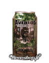 Aviator Hogwild IPA Lattina 35,5cl