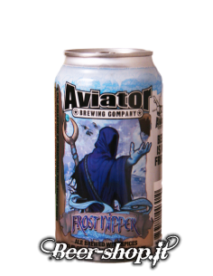 Aviator Frost Nipper Winter Ale 35,5cl