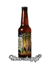 Black Diamond White Witch IPA 35,5cl