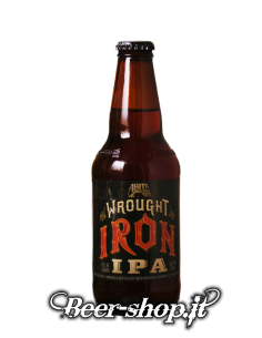 Abita Wrought Iron IPA 35,5cl