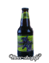 Abita Turbodog 35,5cl