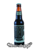Great Divide Yeti Imperial Stout 35,5cl