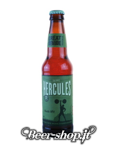 Great Divide Hercules Double IPA 35,5cl
