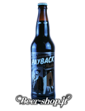 Speakeasy Payback Porter 65cl