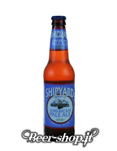 Shipyard APA 35,5cl