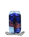 Sly Fox Helles Golden Lager Lattina 35,5cl