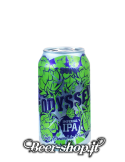 Sly Fox Odyssey Imperial IPA Lattina 35,5cl