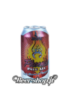 Sly Fox Phoenix Pale Ale Lattina 35,5cl