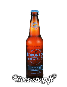 Coronado Stingray Imperial IPA 35,5cl