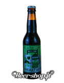 Mikkeller Breakfast Beer Hop 33cl