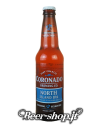Coronado North Island IPA 35,5cl