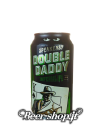 Speakeasy Double Daddy Lattina 35,5cl