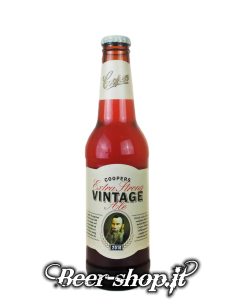 Coopers Vintage Ale 37,5cl