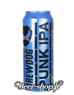 Brewdog Punk Ipa Lattina 50cl