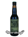 Lambrate Hazelnut Porter 33cl