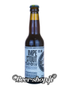 Lambrate ImpeStout 33cl