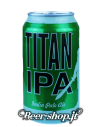 24 x Great Divide Titan IPA Lattina 35,5cl
