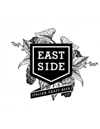 Eastside Sun Stroke Double Ipa 33cl