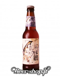Flying Dog Doggie 35,5cl