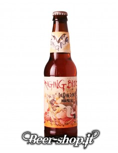 Flying Dog Raging Bitch Belgian Style 35,5cl