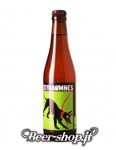Extraomnes Blond 33cl
