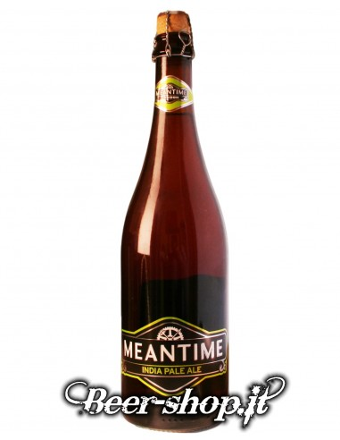 Meantime India Pale Ale 75cl