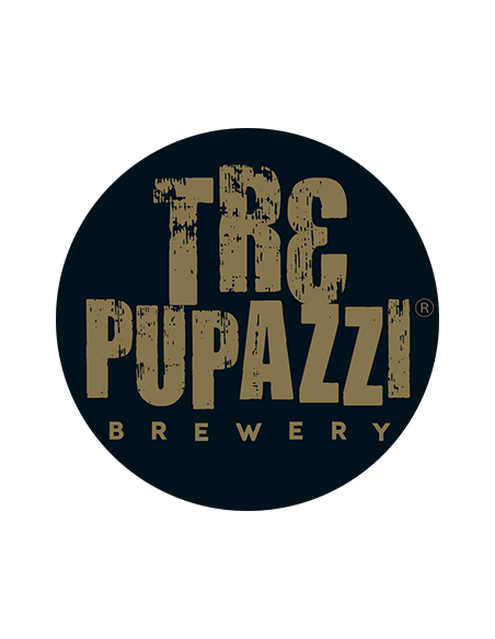 Tre Pupazzi Brewery