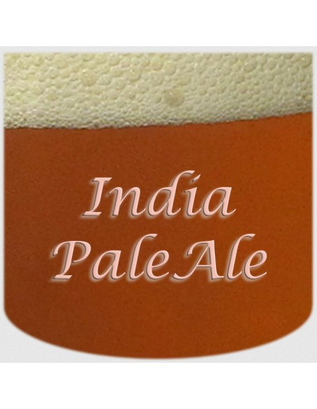 India Pale Ale (IPA)